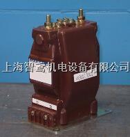 SADTEM户外变压器 KYE24