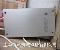 FAIRFILD原装电阻RFD200 100R现货 RFD200 100R