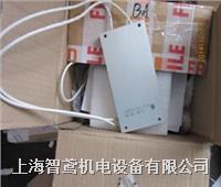 现货库存FAIRFILD电阻RFD200 100R,精度5% RFD200 100R,精度5%