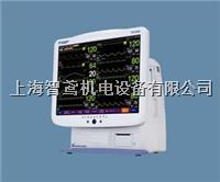 FUKUDA DS-7680中央监护系统  DS-7680