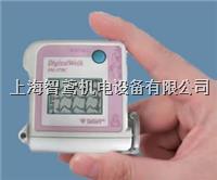 FUKUDA FM-170C动态心电记录器 FM-170C