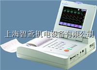 FUKUDA VS-1500A血压脉搏测量装置 VS-1500A
