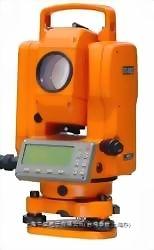 BTS-3002E全站仪 BTS-3002E