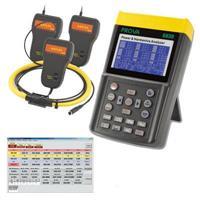电力谐波分析仪PROVA-6830