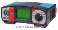 三相电力谐波分析仪 MI2092/MI2192/MI2292