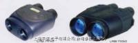 LRB系列双筒手持式激光测距仪/测速仪/测高仪/测角仪 LRB7*40/LRB7*50/LRB6000