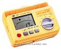 数字漏电断路器测试器 TES-1900