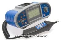 MI3102 电气综合测试仪 MI3102