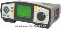 MI2092/MI2192/MI2292三相电力分析仪 MI2092/MI2192/MI2292