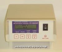 Z-1400XP二氧化氮监测仪