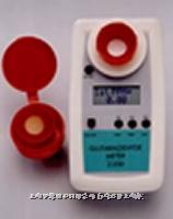 戊二醛监测仪Z-200 Z-200