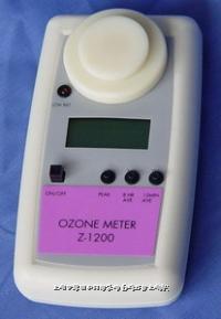 Z-1200臭氧检测分析仪 Z-1200