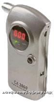 CA2000呼吸式酒精检测仪 CA2000