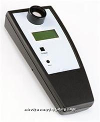 IR-30MD碳氢检测仪 IR-30MD