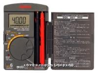 DG6绝缘电阻测试仪 DG6