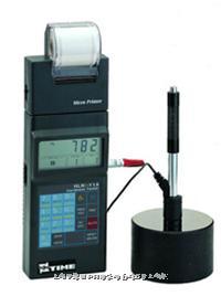 便携式里氏硬度计 HLN-11A/C里氏硬度计