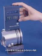 袖珍式表面粗糙度仪 粗糙度仪TR100