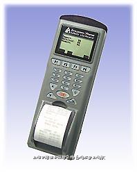 列表式温湿度计AZ9680 AZ9680