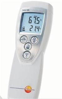 食品温度仪testo926 testo926