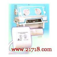 AZ3520 温湿度传感器 AZ3520