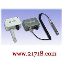 AZ3530/AZ3540温度度传感器 AZ3530/AZ3540