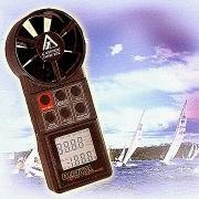 风速仪 AZ 8906