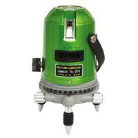 多功能自动安平激光标线仪 SL-270