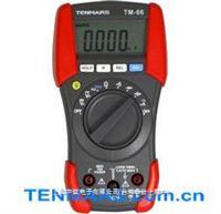 TM-86/TM-87/TM-88三用电表 TM-86/TM-87/TM-88