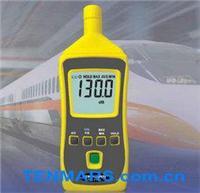 TM-710迷你型噪音计 TM-710