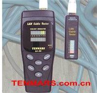 LC-90 网路缆线测试器 LC-90