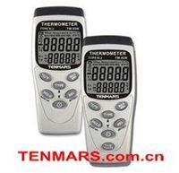 TM-80N/TM-82N K/J型温度表 TM-80N/TM-82N K/J
