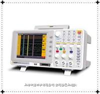 MSO5022S/MSO7102T系列混合数字示波器 MSO5022S/MSO7102T