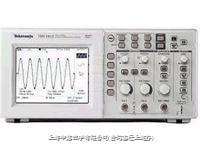 TDS1002B数字示波器 TDS1002B