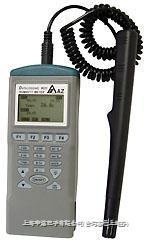 AZ9651记忆温湿度计 记忆式温湿度计
