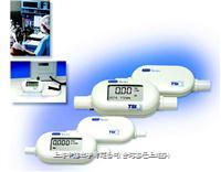 实验室和通用质量流量计 TSI 4140/4143/4040/4043/4045