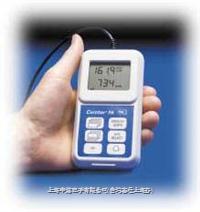 呼吸机分析仪 TSI4070
