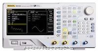 DG4000系列函数/任意波形发生器 DG4000