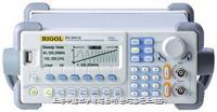 DG2000 系列函数/任意波形发生器 DG2000