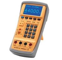 PROVA iCal記錄型多功能校正器 PROVA iCal