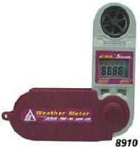风速仪 AZ8909/8910