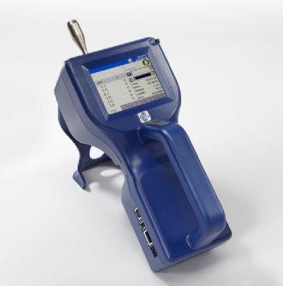 室内环境测试仪器
