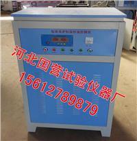 混凝土标准养护室自动控制仪