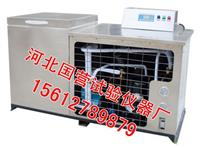 混凝土凍融試驗機  KDR-V3/V5/V9型