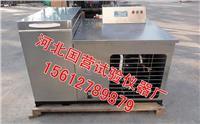 混凝土快速凍融試驗機 TDR-16/28件