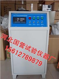 混凝土养护室全自动控制仪 BYS-III型