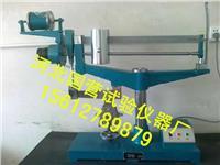水泥電動抗折試驗機 DKZ-5000/6000型