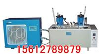 水泥水化熱測定儀 SHR-650D