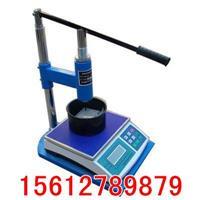 砂浆凝结时间测定仪 SZ-100型