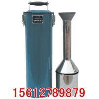 土壤濕度密度儀 WH-1型