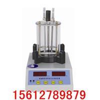 瀝青軟化點試驗儀 SYD-2806D